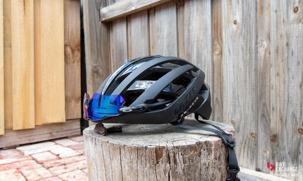 lazer-genesis-helmet-review-9-jpg