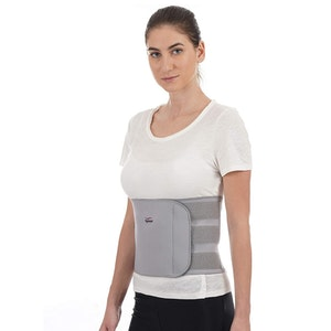 Abs Wrap- Neoprene (Umbilical/ Hernia Belt)