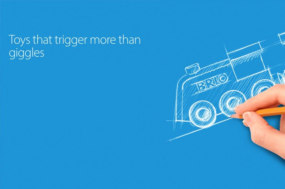 toystrigger-jpg