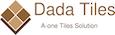 Dada Tiles