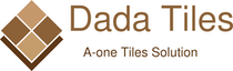 Dada Tiles Pty Ltd