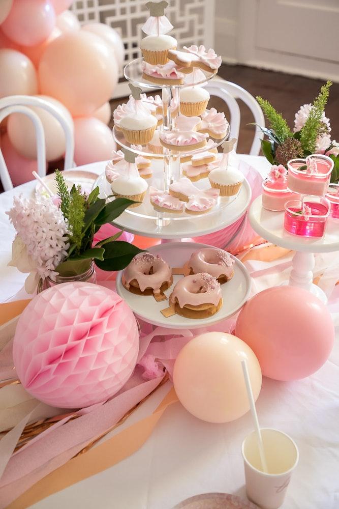 lenzo-pink-ballet-birthday-party8-jpg