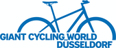 GIANT Cycling World Düsseldorf