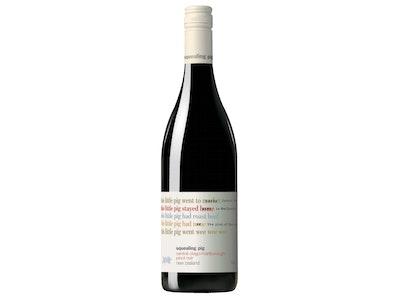 Squealing Pig Pinot Noir 750mL