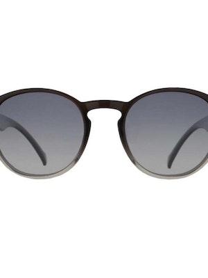 Red Bull Spect  Shout Soul Sunglasses