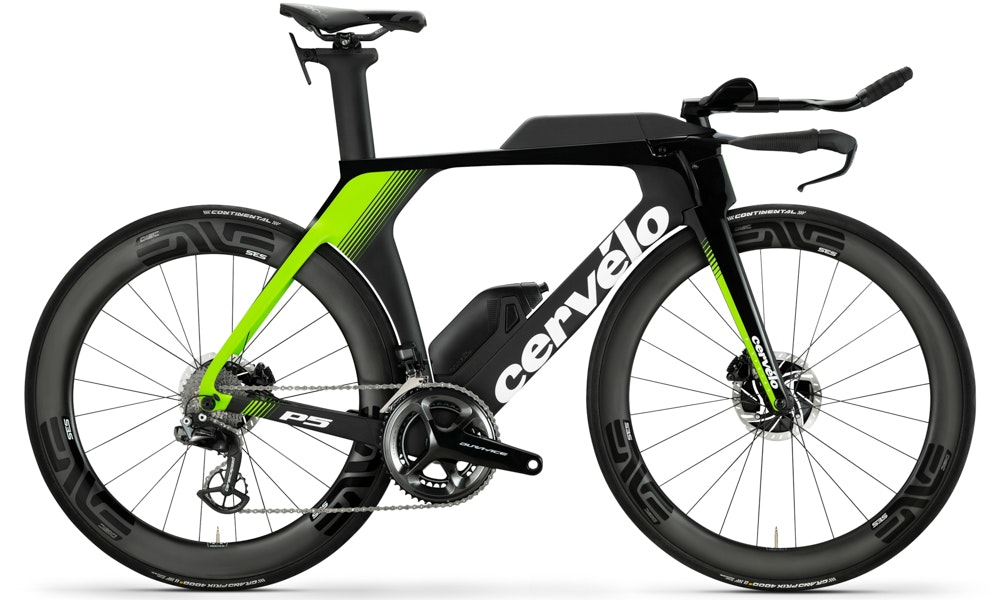 cervelo-p5-six-things-to-know-6-jpg