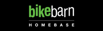 Bike Barn Homebase