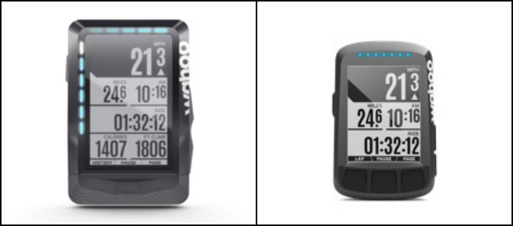 wahoo fitness elemnt bolt five things to know 1000  4
