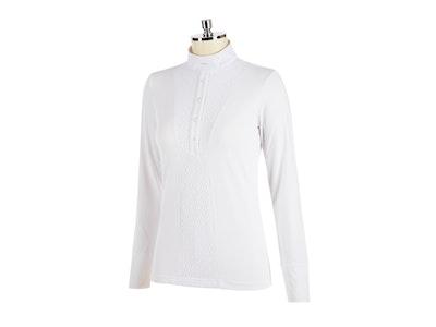 Animo BALDEV Longsleeve Shirt