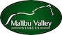 Malibu Valley Stables