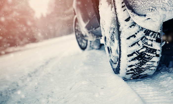 blog_winter-driving-tips_tread-png
