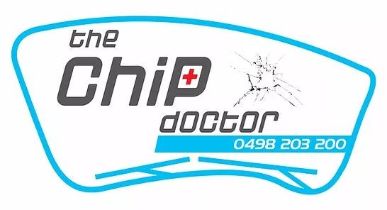 The Chip Doctor