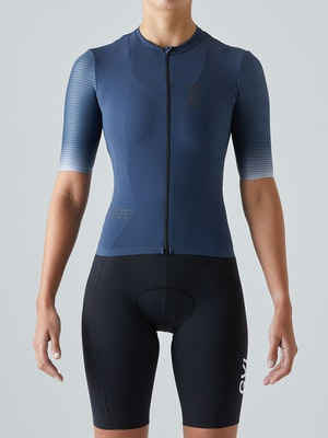 Givelo CNCPT Jersey Aegean
