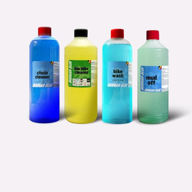 bike-morgan-blue/cleaning