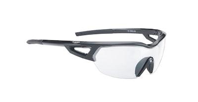 Arriver Spare Lens Clear  - BSG-Z-36-2973283612
