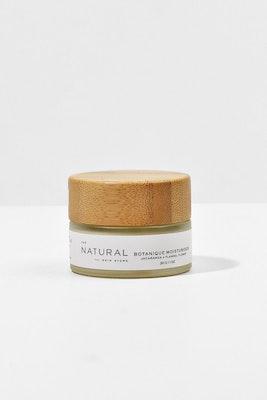 The Natural Skin Store Botanique Face Moisturiser