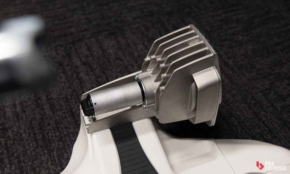guia-definitiva-ciclosimuladores-resistencia-fluida-jpg