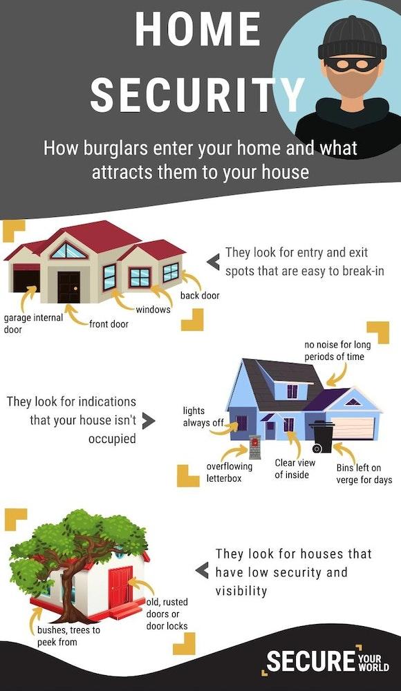 infographic-main-jpg