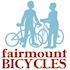 Fairmount Bicycles