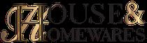 House & Homewares