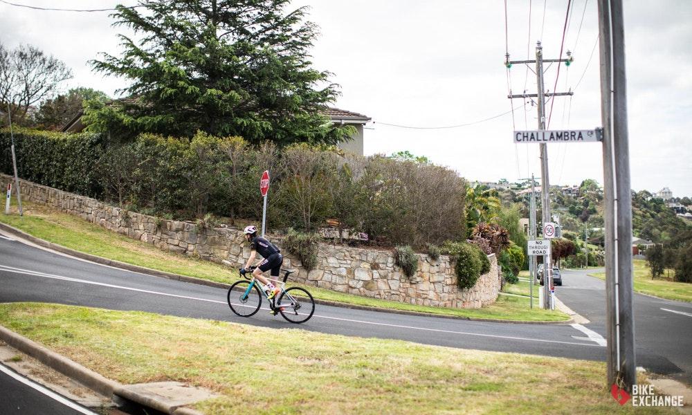 summer-of-cycling-geelong-2-jpg