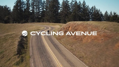 Retailer Spotlight: Cycling Avenue