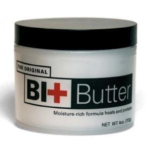 BitButter Bit Balm - Softening Balm