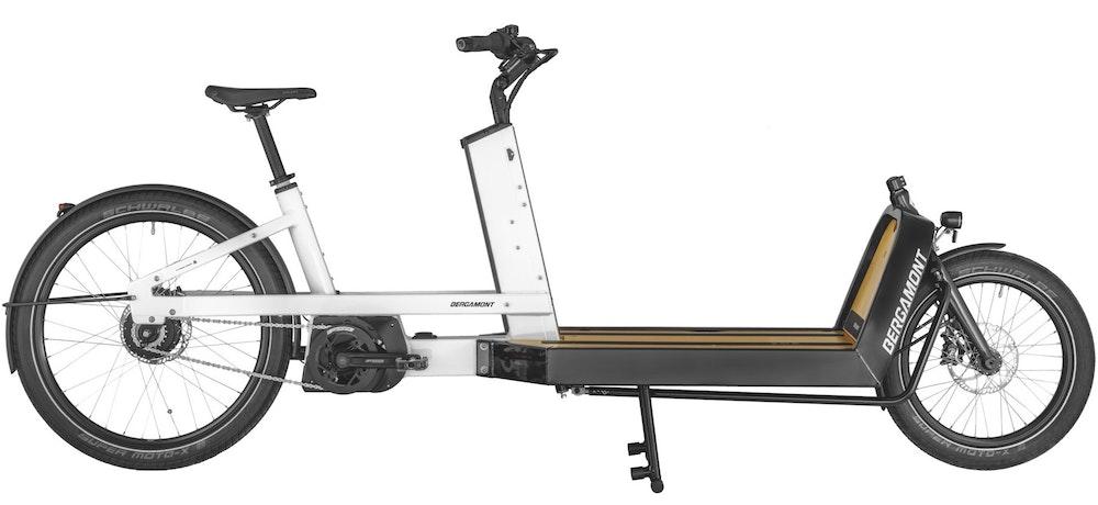 bergamont-cargoville-e-cargoville-lj-70-2020-transportbike-cargobike-2020-neu-jpg