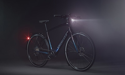 New Specialzied Turbo Vado SL E-Bike – Six Things to Know