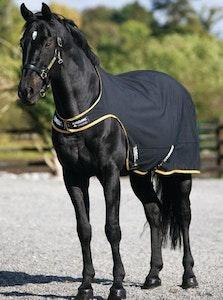 Horsewear Rambo Shoftshell Walker