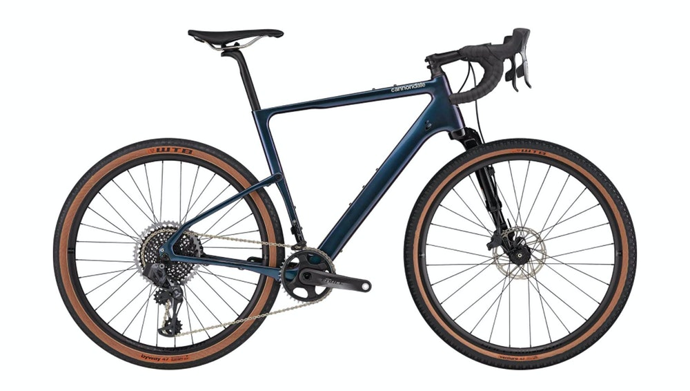 cannondale-topstone-carbon-lefty-2021-jpg