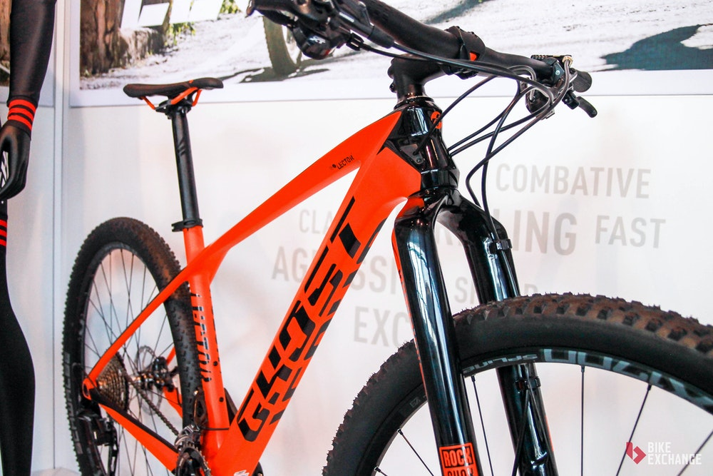 ghost lector 2017 eurobike2016 3