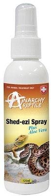 Anarchy Reptile Anarchy Shed Ezi Spray 125ml