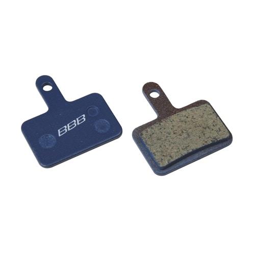 DiscStop BBS - 53, Brake Pads