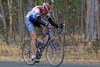 Cycling History - The Best British All-Rounder