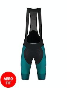 Santini Custom Chrome Bib Shorts