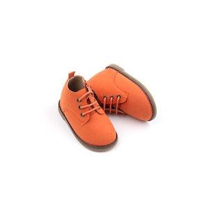 Bondi Boot - Apricot