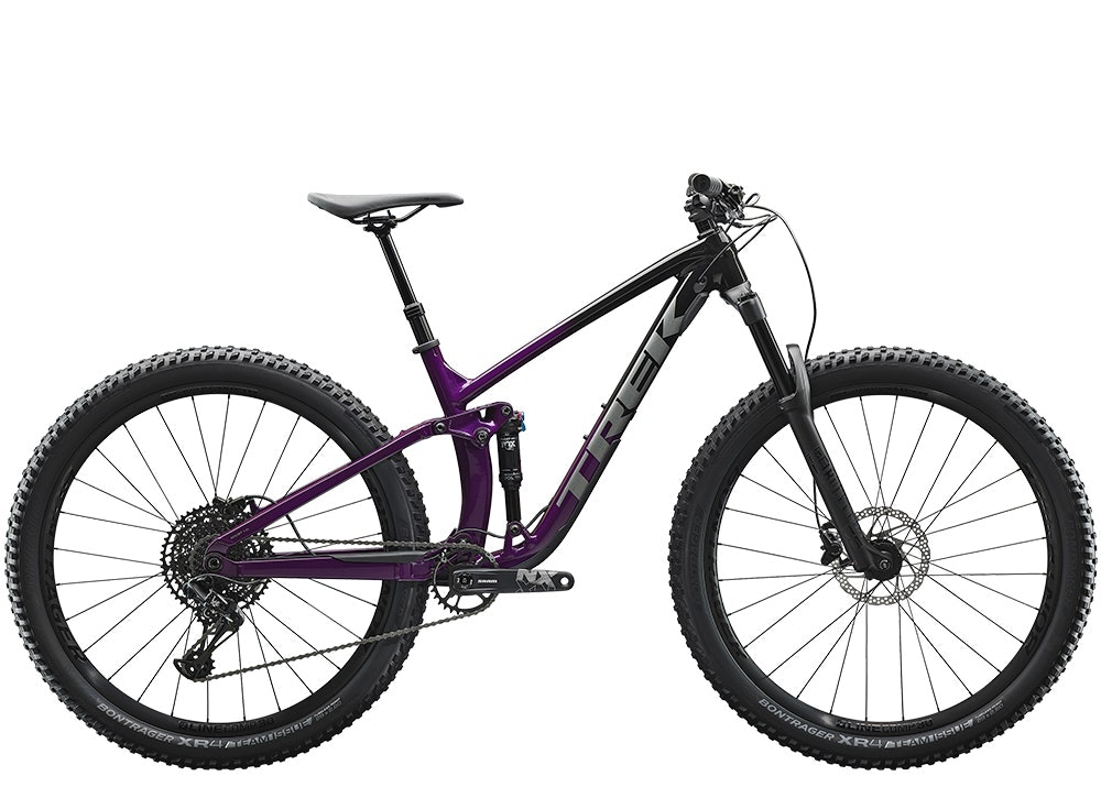 trek-fuel-ex-trail-mountain-bike-11-jpg