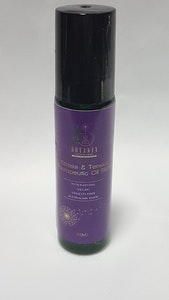 BOTANIX Stress & Tension Therapeutic Oil Blend 10ml