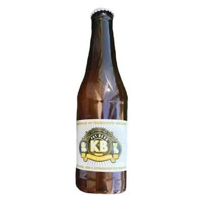 L'Barkery KB Bitter Bottle
