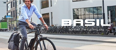 The 3 advantages of a bicycle backpack