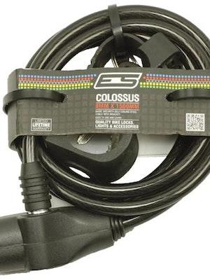 ES Accessories Colossus Key Lock 8x1500mm
