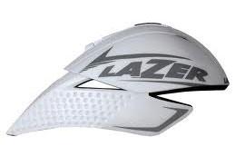 Lazer Tardiz Time Trial Helmet
