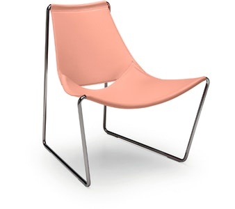 PRE ORDER - Apelle Lounge Chair
