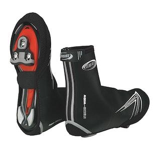 Ultrawear Shoe Cover