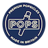 Pops Premium Ice Popsicles