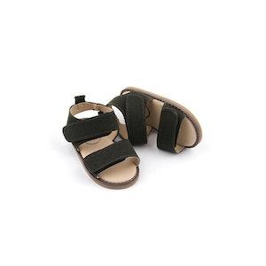 Coolum Sandal - Olive