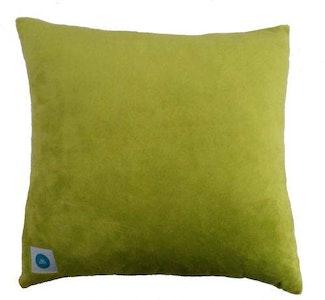 Cushion Covers: Wasabi
