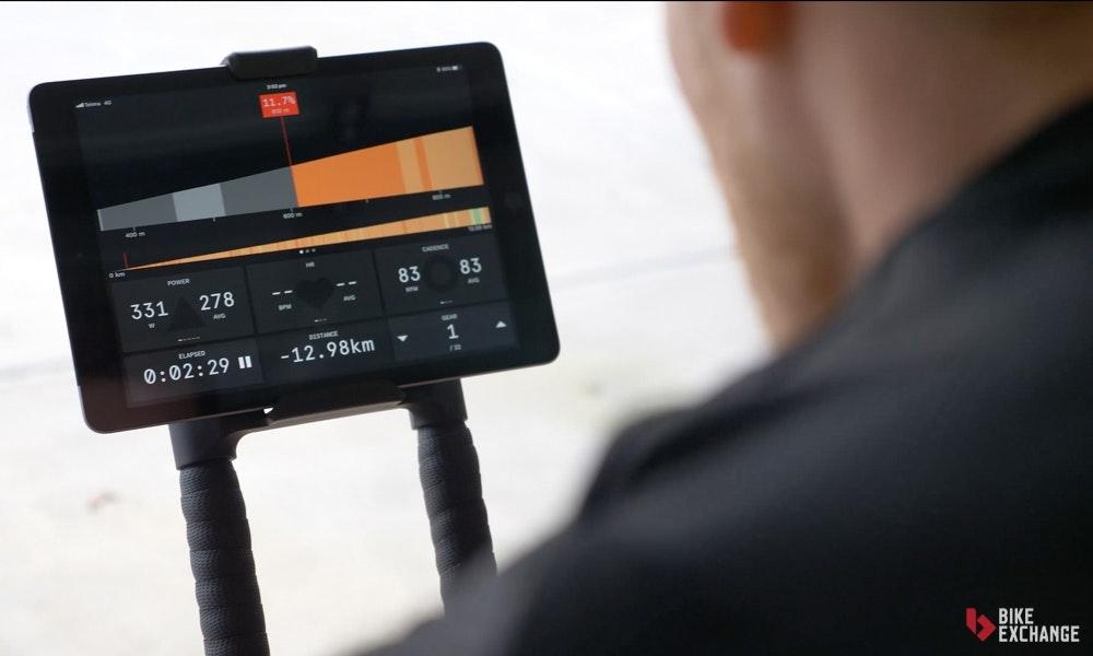 guia-definitiva-ciclosimuladores-online-estandar-jpg