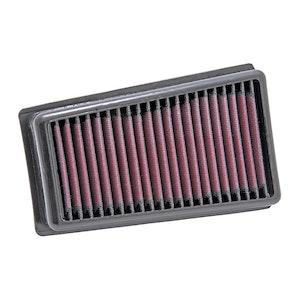 K&N Air Filter KKT-6908